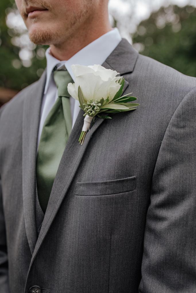 smith-wedding-1-134