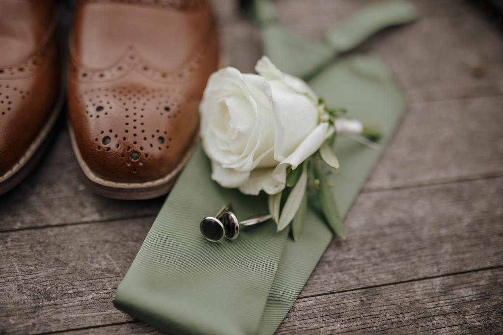 smith-wedding-1-56