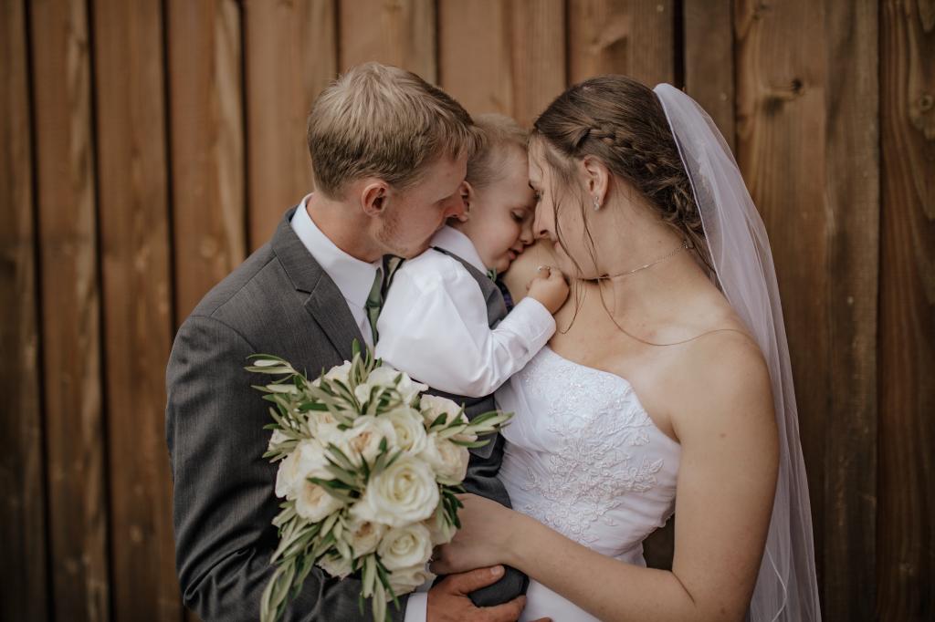smith-wedding-2-297