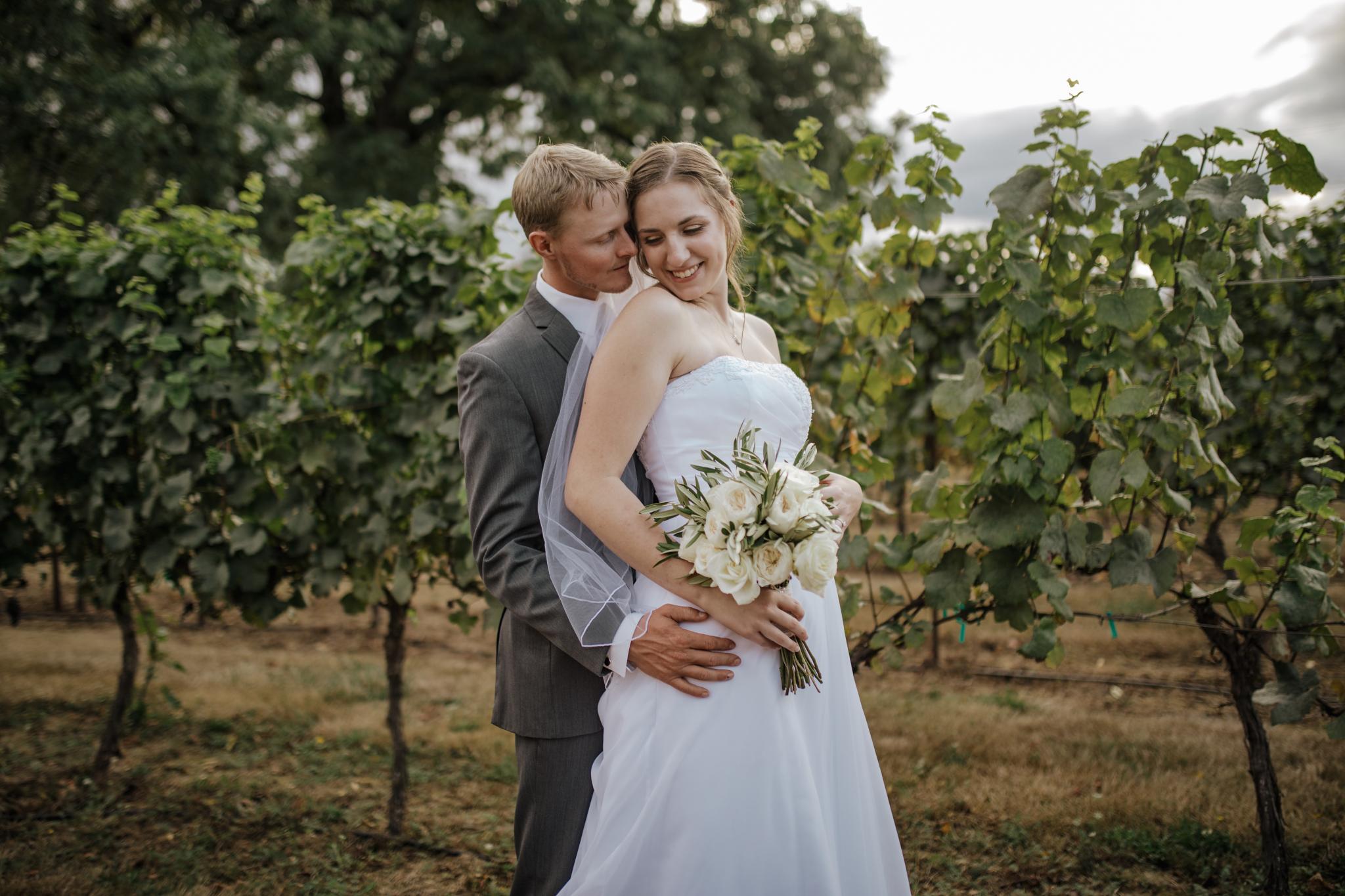 smith-wedding-2-355