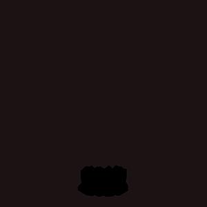 wedventure2020