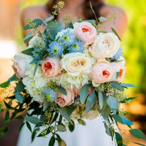 wedding florist, wedding flowers, professional wedding florist, oregon wedding florist, portland wedding florist, portland wedding flowers, wedding bouquet, bridal bouquet