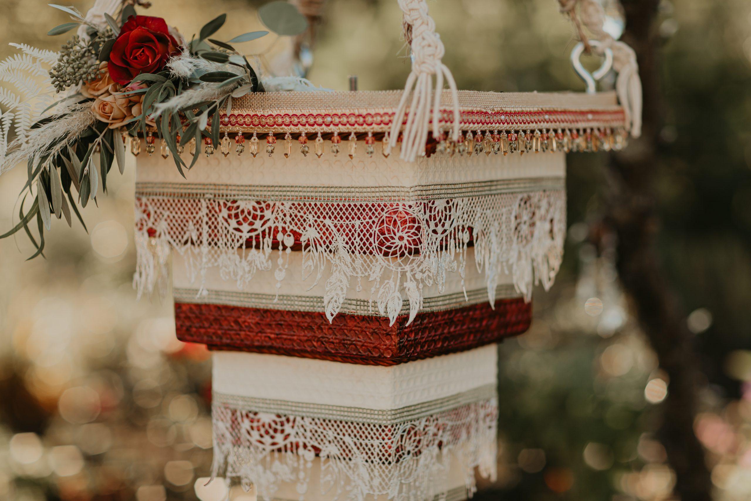 boho wedding cake, upside down wedding cake, cake champions, wedding cake flowers, wedding cake florals, bohemian wedding cake, edible lace