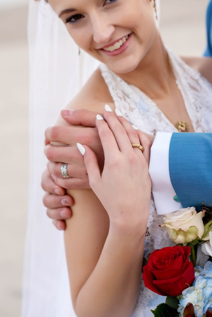 bridal jewelry, custom made jewelry, custom bridal jewelry, custom wedding rings, oregon wedding rings, portland wedding rings, portland wedding florist, portland wedding flowers, oregon wedding florist, oregon wedding flowers