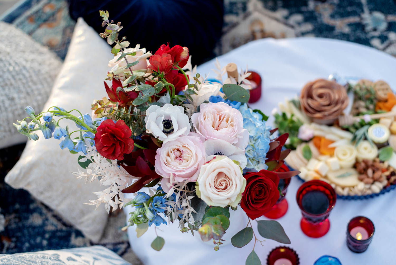 wedding flowers, oregon wedding flowers, portland wedding florist, oregon wedding florist, portland wedding flowers, elopement flowers, oregon coast wedding, oregon coast elopement