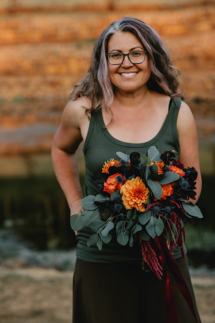 portland wedding florist, portland wedding flowers, oregon wedding florist, oregon wedding flowers, bridal bouquet