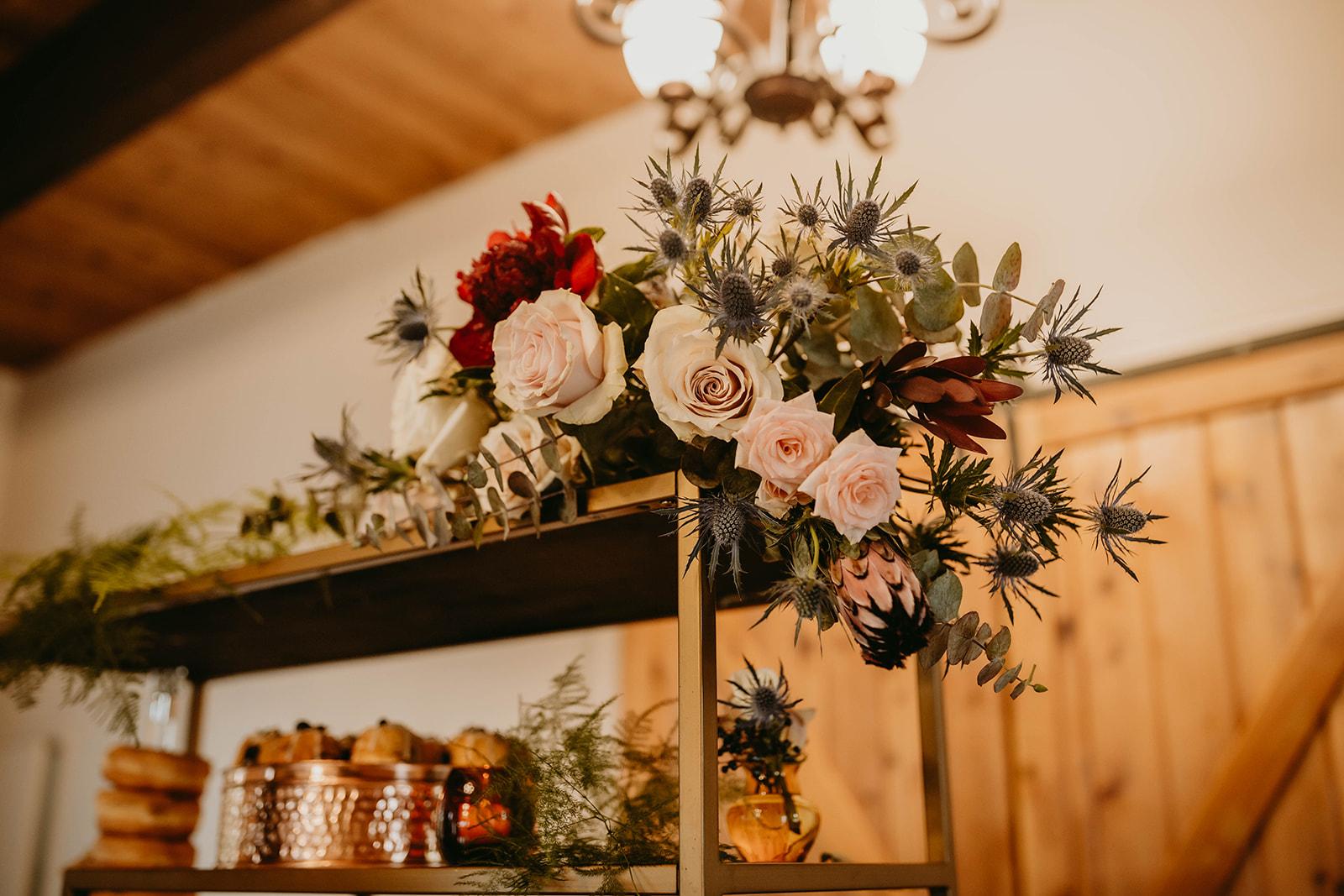 vintage wedding, vintage wedding details, romantic wedding, romantic wedding details, wedding flowers, oregon wedding flowers, oregon wedding florist, portland wedding flowers, portland wedding florist